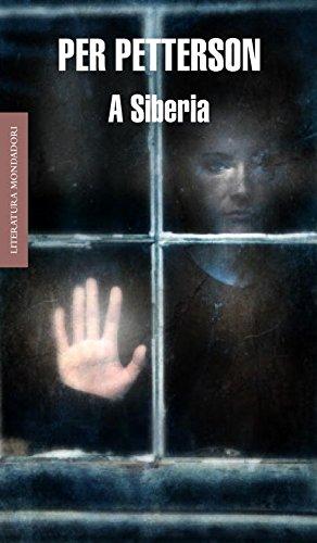 9788439723707: A Siberia (Literatura Random House)