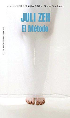 9788439723967: El método (Literatura Random House)