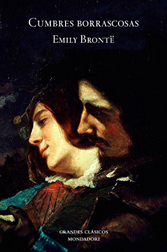 9788439724216: Cumbres borrascosas / Wuthering Heights