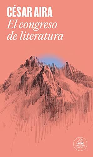 9788439725107: El congreso de literatura / The literature conference (Spanish Edition)