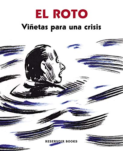 9788439725404: Viñetas para una crisis (RESERVOIR GRÁFICA)