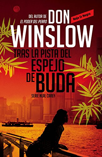 9788439726784: Tras la pista del espejo de buda / The Trail to Buddha's Mirror (Spanish Edition)