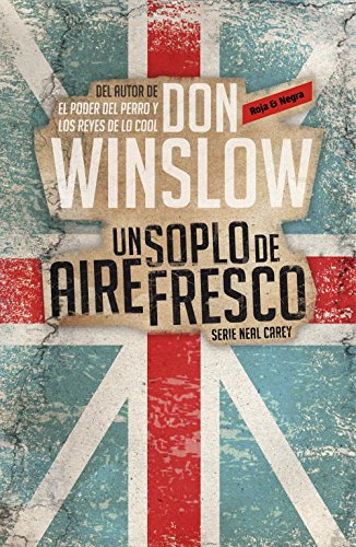 9788439726913: Un soplo de aire fresco / A Cool Breeze On The Underground (Spanish Edition)