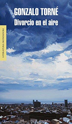 9788439727293: Divorcio En El Aire / Divorce In The Air (Spanish Edition)