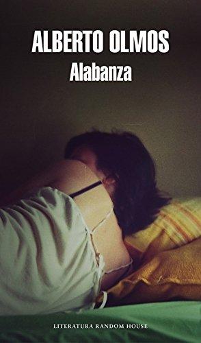 9788439728535: Alabanza / Praise (Spanish Edition)