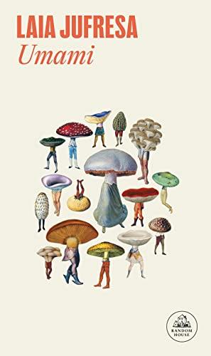 9788439730491: Umami