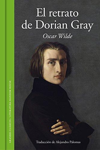 9788439731603: El retrato de Dorian Gray