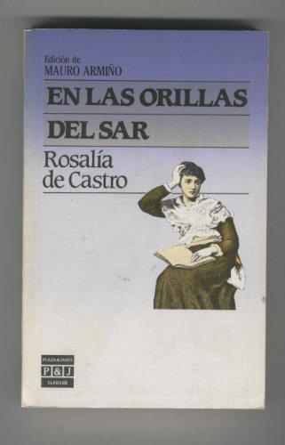 9788439854036: En Las Orillas del Sar