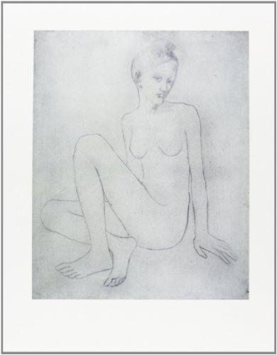 9788439877554: Picasso en Madrid: Colección Jacqueline Picasso : Museo Español de Arte Contemporáneo, Madrid, 25 octubre 1986 - 10 enero 1987 (Spanish Edition)