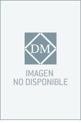 9788439892199: LECCIONES DE FISICA MECANICA 3