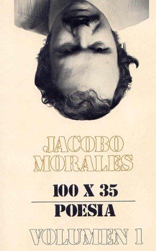 9788439911586: 100 x 35 - Poesia - Volumen 1