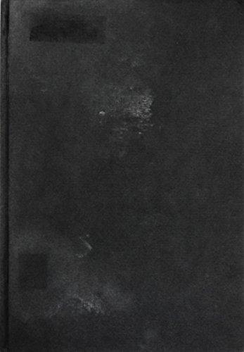 DR FRANCISCO DEL ROSAL, MEDICO DE CORDOBA (1560? - 1610?): LA RAZON DE ALGUNOS REFRANES.: Thompson,...