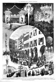 9788440012456: El enigma de El Palmar de Troya (Spanish Edition)