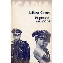 Portero de Noche: Cavani, Liliana