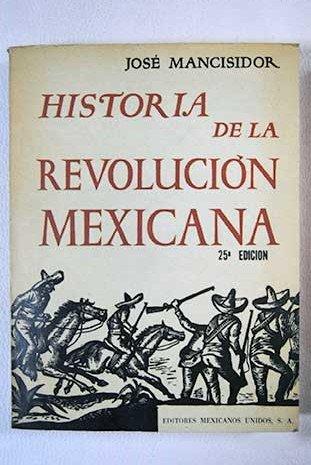 9788440076588: Antigüedades y casos raros de la historia de Sevilla (Spanish Edition)