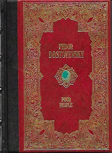 9788440114167: Faust