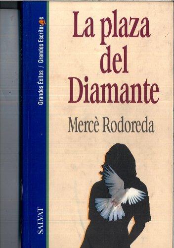 9788440200235: La plaza del diamante