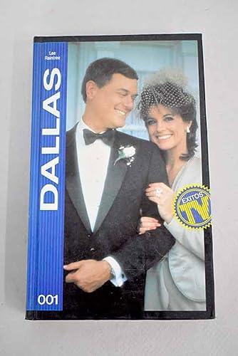 9788440200938: Dallas (Exitos TV)