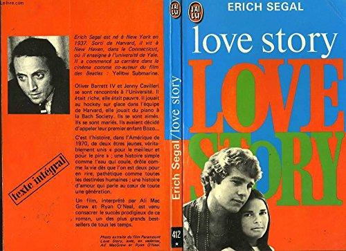 9788440201508: Love story