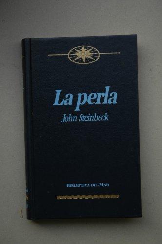 9788440206299: La Perla