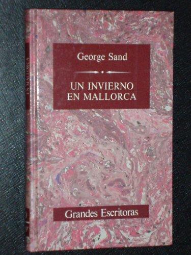 9788440207715: Un invierno en Mallorca