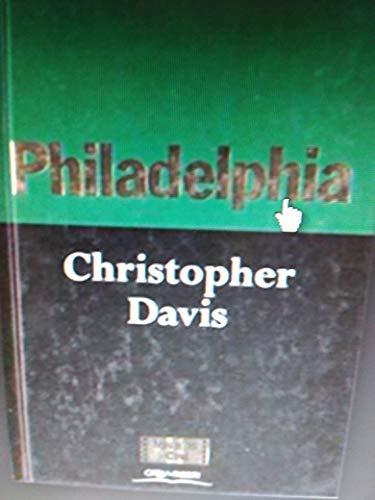 9788440218063: Philadelphia