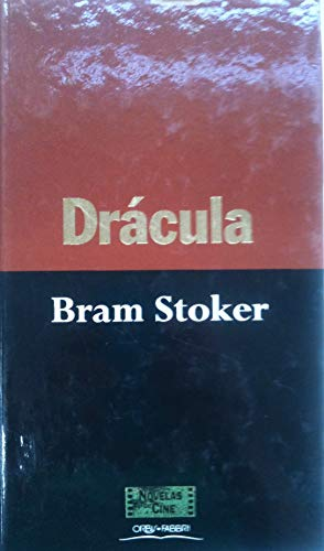 9788440218131: Drácula