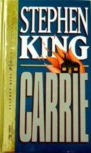 9788440220592: Carrie