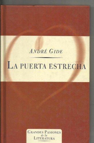 9788440221261: La Puerta Estrecha