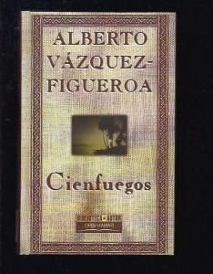 9788440222213: Cienfuegos