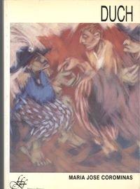 Rufino de mingo (Arte espanol contemporaneo) (Spanish: Marmol, Jose