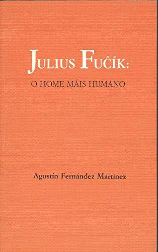 9788440418906: Julius fucik