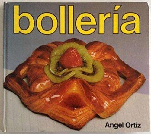 9788440421395: Bolleria