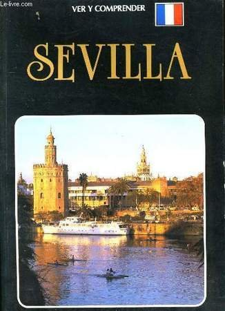 Sevilla (Updated Edition): J. Agustin Nunez
