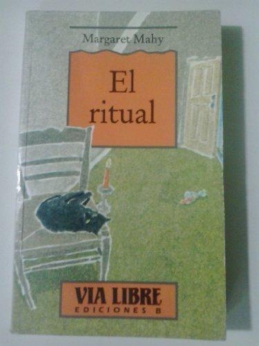 9788440603616: EL RITUAL