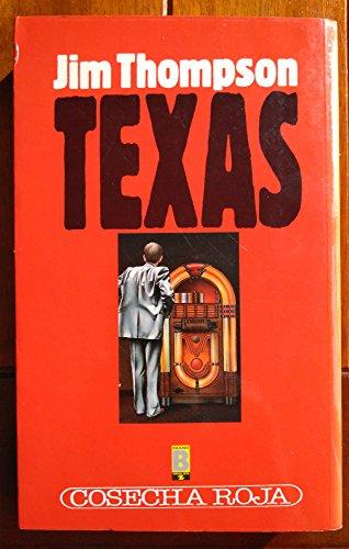 9788440608291: Texas