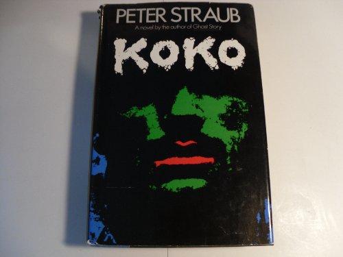 9788440609885: Koko