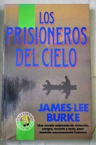 9788440618481: Los prisioneros del cielo