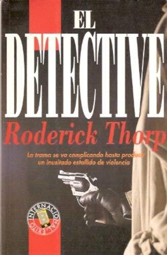 9788440620453: El detective
