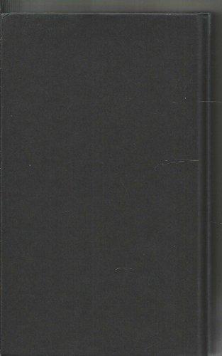 9788440629272: No Digas NADA (Spanish Edition)