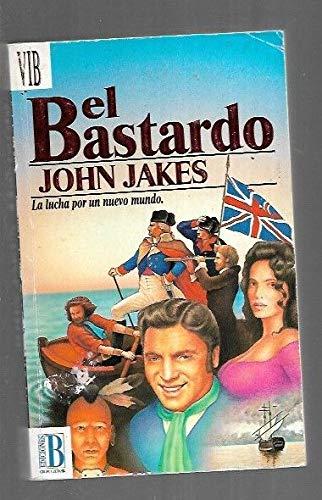 9788440630926: Bastardo, El (Spanish Edition)