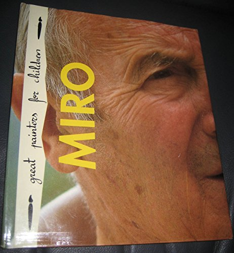 MIRO. The Ant and the Stars Edition: N/A