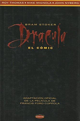 9788440633040: Dracula. el comic. (adaptacion pelicula coppola)