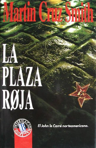 9788440633408: La Plaza Roja