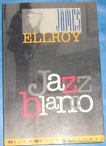 9788440637321: Jazz Blanco