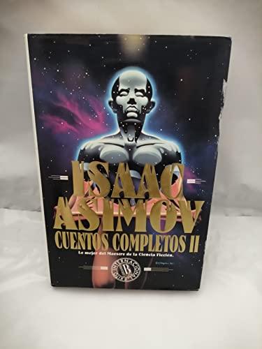 9788440637871: Cuentos Completos Vol. 2 (Spanish Edition)