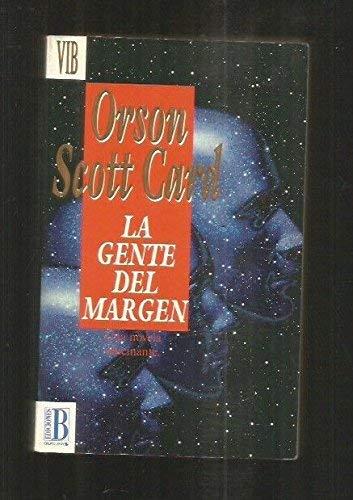 9788440642332: Gente del Margen, La (Spanish Edition)