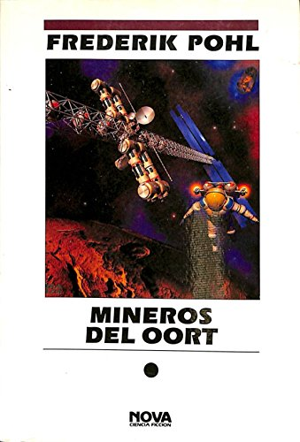 9788440646910: Mineros del oort