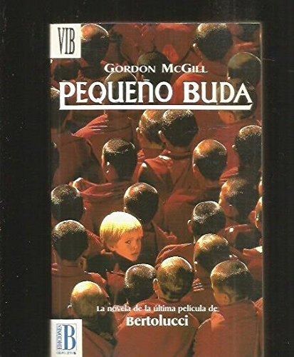 9788440647153: Pequeo Buda (Spanish Edition)