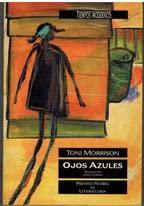 9788440647184: Ojos Azules (Spanish Edition)